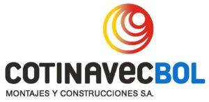 Nueva adjudicación a Cotinavec Bolivia