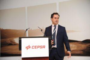 CEPSA organiza el Día del Proveedor