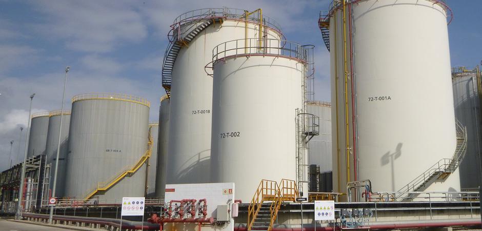 cepsa_biodiesel_2