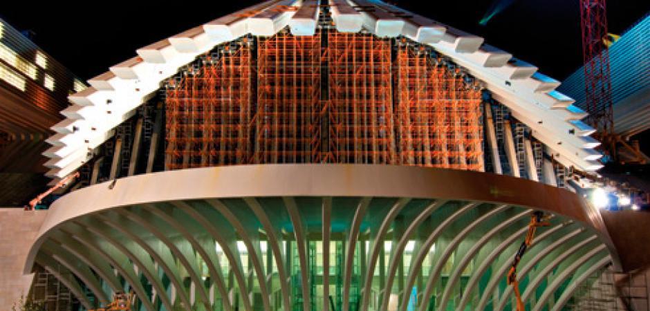palacio_congresos_oviedo_03