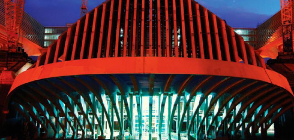 palacio_congresos_oviedo_04