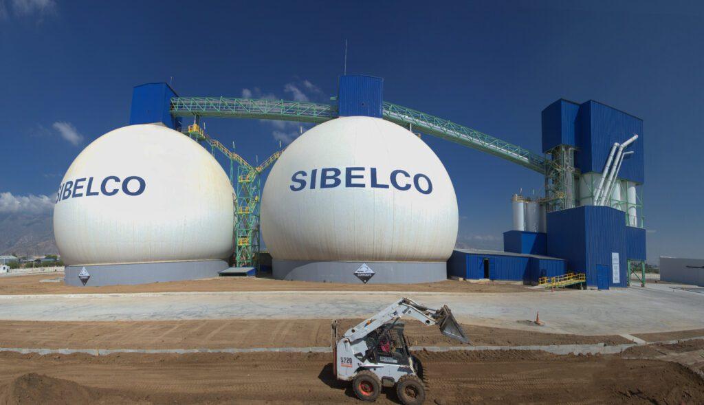 Sibelco-1623947-3950